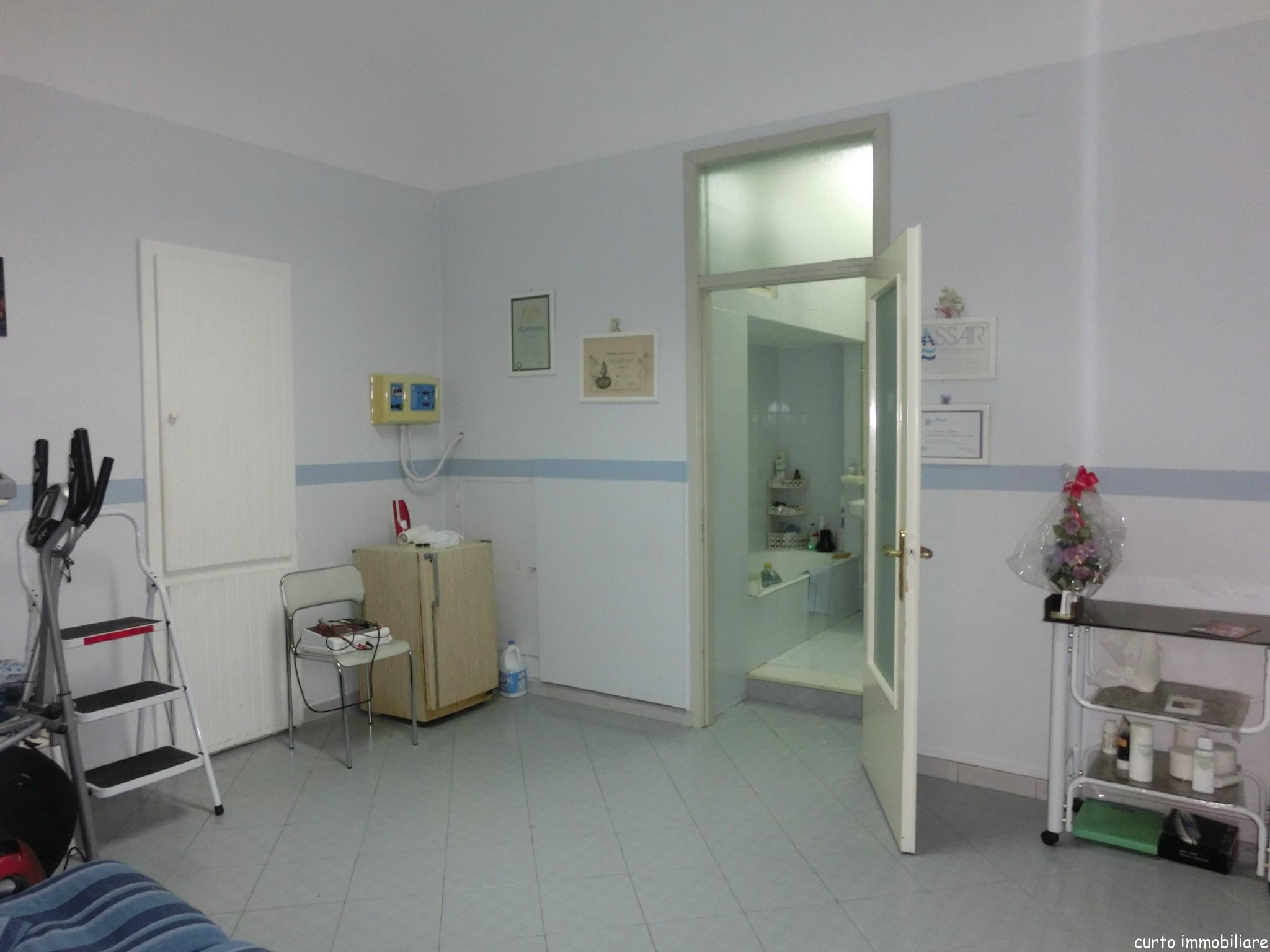 CIMG9539